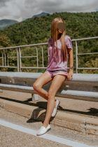 индивидуалка РИТА MINI 45 кг, закажите девушку онлайн