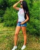 .Афина , фото с сайта SexoSochi.ru