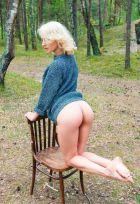 Знакомства в Сочи — Анжелика , 26 лет