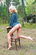 Анжелика , фото с сайта SexoSochi.ru