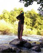 инди Мариночка — фото и отзывы