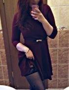 Заказать секс от 2500 руб. в час, 8 918 413-70-48 (Нарине Армянка, 29 лет)