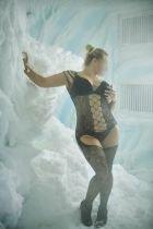 лесби проститутка АНАЛочка2500, от 2500 руб. в час, 29 лет