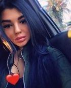 лесби проститутка Тина, от 6000 руб. в час, 18 лет