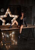 толстая проститутка ❤️❤️❤️-=ЮЛЯ=-❤️❤️❤️, секс-услуги от 4000 руб. в час