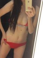 БДСМ шлюха Аня, 25 лет, рост: 169, вес: 52