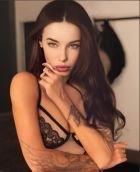 ДашаАдлер☀☀☀❤️ — массаж с сексом и другие интим-услуги в Сочи