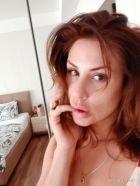 Аня — Сочинская индивидуалка БДСМ, 28 лет