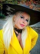 проститутка Селена Влади