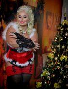 толстая проститутка Селена Влади , секс-услуги от 7000 руб. в час