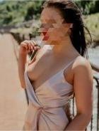 Проститутка рабыня Александра, 26 лет, закажите онлайн прямо сейчас