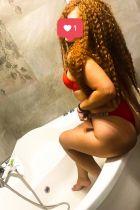 Любовь, рост: 165, вес: 55 — проститутка по вызову