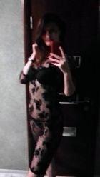Модница, 8 918 353-43-99 — проститутка стриптизерша
