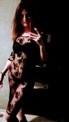 Снять грудастую девушку на ночь рядом с собой — Модница (8 918 353-43-99)