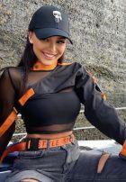 МАША -— девушка на вызов, от 5000 руб. в час, Сочи