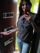 Яна - проститутка BDSM, тел. 8 988 188-27-88