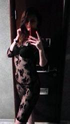 Фото мои, 29 лет — госпожа-страпонесса