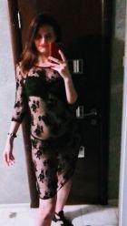 Фото мои — эротический массаж, классика, минет в Сочи