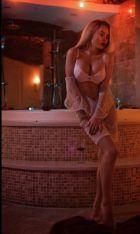 ❤АЛЕКСАНДРА❤ — проститутка из Украины, от 5000 руб. в час