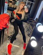 самая дешевая проститутка Вика, 22 лет, закажите онлайн