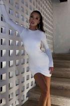 Новая проститутка Вита , рост: 167, вес: 52