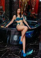 толстая проститутка КСЮША  MASSAGE, секс-услуги от 3000 руб. в час