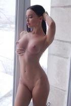 дешевая проститутка ❤️❤️❤️КсенияАдлер, рост: 170, вес: 55, онлайн