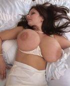 Проститутка рабыня Лена, 29 лет, закажите онлайн прямо сейчас