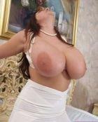 Лена, тел. 8 925 143-61-09 — проститутка садо мазо