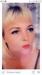 страпон проститутка Ирина, 40 лет