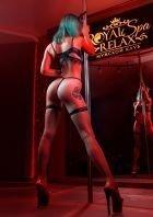 Вызвать проститутку на дом в Сочи (Алиса, от 3000 руб. в час)