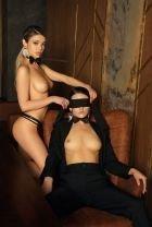 проверенная проститутка Анна виноградная сочи, рост: 164, вес: 54