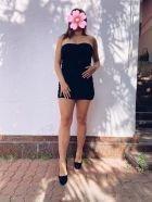 Снять девушку (София Сочи инди, рост: 178, вес: 58)