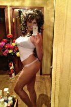 Диана Транси — экспресс-знакомство для секса от 5000