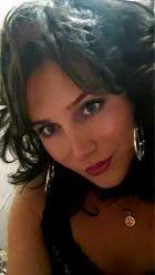 Диана Транси — знакомства для секса в Сочи