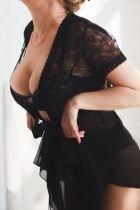 Лилия, 32 лет